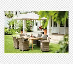 garden sunlounger patio backyard