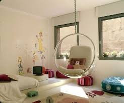 indoor swing ideas for your kid s playroom