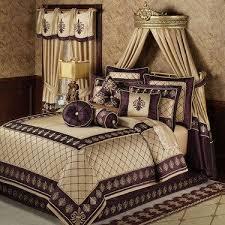 luxury bedding comforter sets
