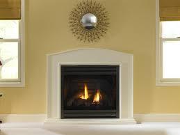 sl 750 ultimate slim line gas fireplace