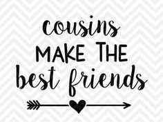 best cousin quotes and sayings images best wishes and