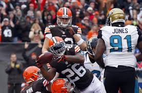 Abry Jones the most underrated player on the Jacksonville Jaguars