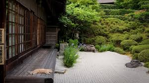 anese zen wallpapers top free