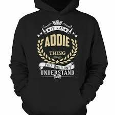 Addie Club 2016 - Posts | Facebook