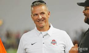 Urban Meyer suspended by Ohio State: Commits react to pending reinstatement