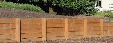7 Ways To Prevent Soil Erosion Around House Foundations Uretek Gc