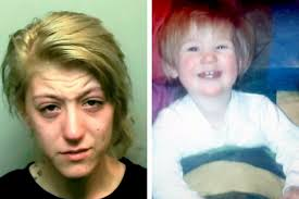 Ayeeshia-Jayne Smith was failed by the system as her murdering ...