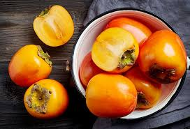 persimmon calories weight why you