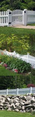 21 Superb Garden Ideas Fence To Makes Your Home Looks Beautiful Stunninghomedecor Com