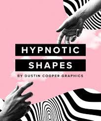 Dustin Cooper Graphics - Posts | Facebook