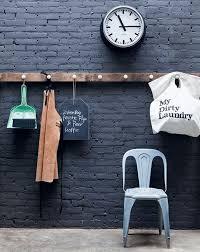 creative diy wall hook and coat rack