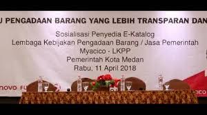 Hilda Haye – Banten (Provinz), Indonesien   Berufsprofil   LinkedIn