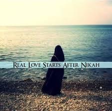 kata kata mutiara cinta islami paling r tis dan menyentuh hati