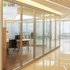 china aluminium frame double or single