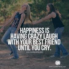 best ever laughing your best friend quotes paulcong