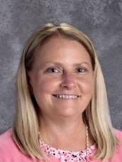 Baker, Dr. Julie | The John Carroll School