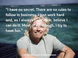 richard branson richard branson quotes successful entrepreneurs