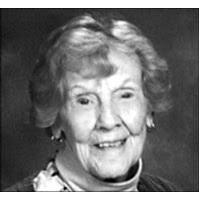 PRISCILLA COX Obituary - Andover, Massachusetts | Legacy.com