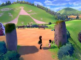 Pokémon Sword and Shield guide: How to solve the Turffield Stones ...