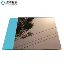 factory 2 12mm float glass sheet