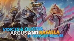argus mobile legend quotes mp hd video com