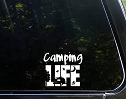 Home Garden Children S Bedroom Cars Decor Decals Stickers Vinyl Art Camping Life Vehicle Window Sticker Vinyl Decal