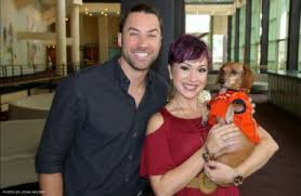 Diana DeGarmo and Ace Young - Dating, Gossip, News, Photos
