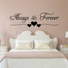 Home Home Decor Ufengke Ill Love You Forever As Long As Im Living My Baby Youll Be Quotes And Sayings Wall Decals Living Room Bedroom Removable Wall Stickers Murals Home Kopa Or Kr