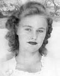 Loretta Adeline Cooper | Latest Obituaries | wmicentral.com