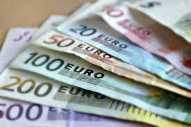 Assegno unico per i figli fino a 21 anni, da 200 euro a 250 euro: ecco a  chi tocca - Quotidiano di Ragusa