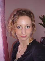 Adeline MARTIN, 37 ans (TOURS, NOUZILLY, JOUE LES TOURS) - Copains ...
