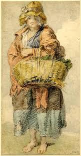 Henrietta Mary Ada Ward | British Museum