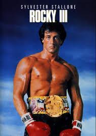 Image gallery for Rocky III - FilmAffinity