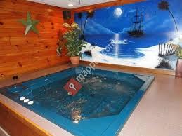 oasis hot tub spa north grafton