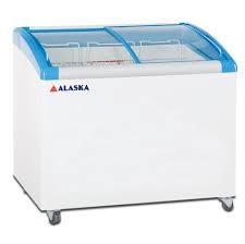 Nơi bán Tủ đông Alaska SC-500Y giá rẻ nhất tháng 09/2020