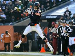 Bears trade TE Adam Shaheen to Dolphins for 2021 conditional sixth-round  pick - Windy City Gridiron