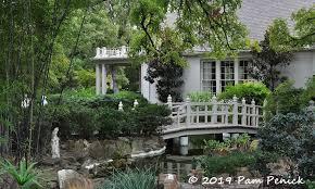 chandor gardens née white shadows a