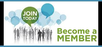 Become a Member | Midwest Nursing Research Society