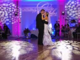 5 banquet halls and wedding venues