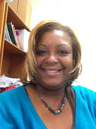 Ms. F.Smith - Paramount Jr. High School