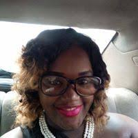 Adeola Afolabi (kunbiyi) on Pinterest
