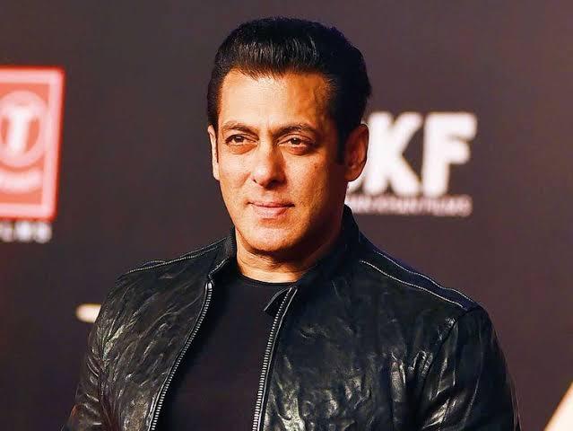 "Image result for Salman Khan"""