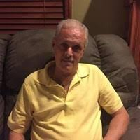 Celina- Donnie Smith Obituary - Celina, Tennessee | Legacy.com