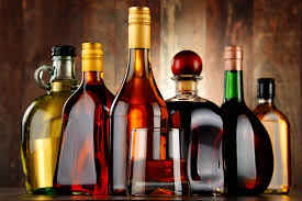 Alcohol sales up in UK: Kantar Worldpanel