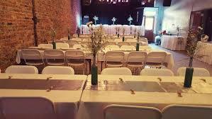 wedding venues in green bay wi 116