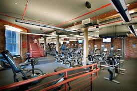 24 hour fitness new york soho fitness