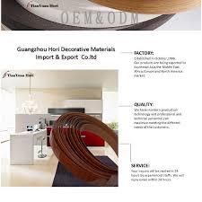laminate wood grain plastic furniture
