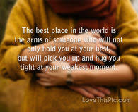 meaningful quotes pictures photos images and pics for facebook