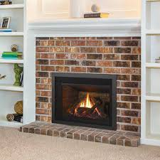 where to get a fireplace insert