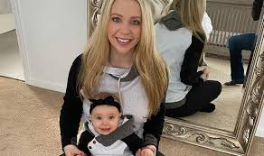 Life in the Time of the Coronavirus: Q&A with Beauty Enthusiast and New Mom Brittany  Smith — SEEN Magazine